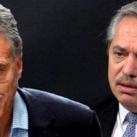 Fernández declaró un Corolla y 4 cuentas en pesos; Macri declaró no tener auto, 5 cuentas en pesos, 4 en dólares, bonos y créditos