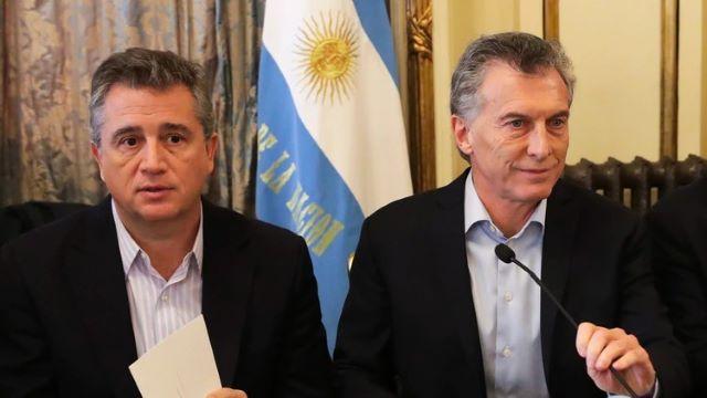 El gesto de Mauricio Macri al campo: Agroindustria tendrá nuevamente rango deministerio