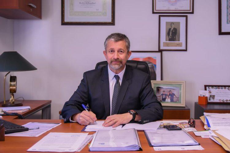Diputado presentó un proyecto de ley para poner límites a la prisión preventiva enMisiones