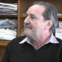 1 factura vencida: La CELO cortará la luz a socios de Alberdi, Alvear, Campo Ramón, Los Helechos, F. Ameghino y Panambí