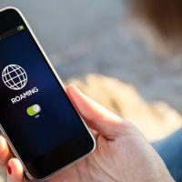 Argentinos, Brasileros, Paraguayos y Uruguayos no pagarán más roaming entre estos países