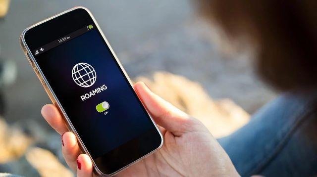 Argentinos, Brasileros, Paraguayos y Uruguayos no pagarán más roaming entre estospaíses