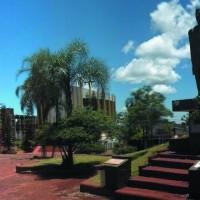 $20 millones: el nuevo intendente de San Vicente se encontró con una deuda muy grande