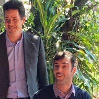 """""""Yoni"""" Contreras deja la gerencia del Anses, lo reemplaza Miguel Rendón interinamente"""