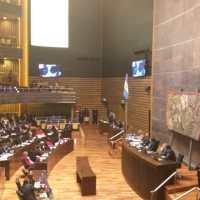Diputados misioneros aprobaron rechazo a la quita del IVA y piden compensaciones a Nación