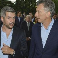 Renunció el gabinete de Mauricio Macri