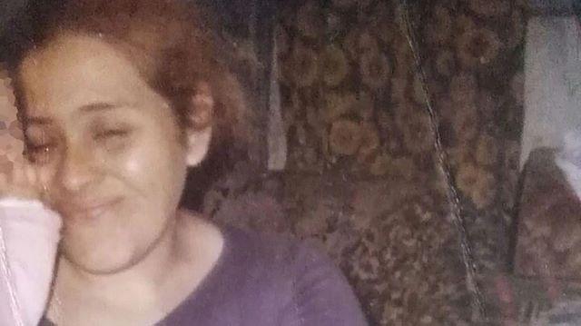 Murió una mujer que estaba presa por haber abortado a los cinco meses degestación