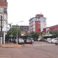 Embarazó a su hijastra de 13 años, pero la jueza no ordenó su detención y se escapó a Paraguay