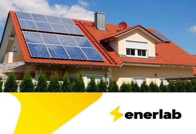 Empresa Obereña impulsa el uso de energías renovables en la provincia deMisiones