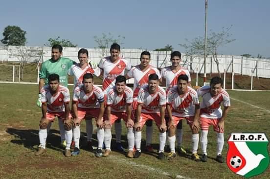 River de Villa Bonita ganó y clasificó a la siguiente instancia del Torneo Provincial de laUMiFu