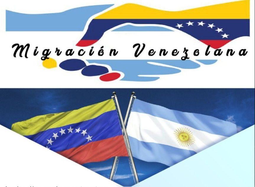 Se realizará una charla sobre migración venezolana enMisiones