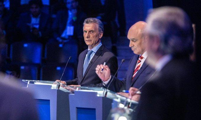 El Gobierno anulará el decreto de Macri que dejaba 3.000 funcionarios propios en elEstado