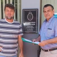 Bárbaro denunció a funcionario de Macri por malversación de $460 millones