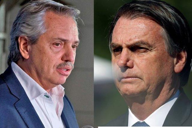 """Mercosur: Fernández acepta negociar acuerdos pero que """"protejan el empleonacional"""""""
