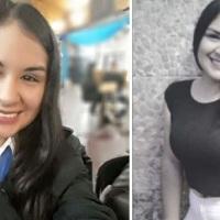 Buscan a Gisel de 25 años que no regresó a su casa desde el sábado