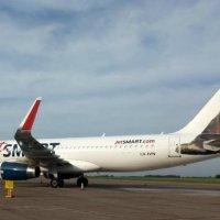 Low cost comenzó a operar entre Córdoba y Misiones desde $ 1499 el pasaje