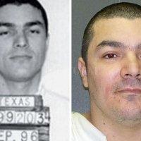 Argentino será ejecutado en Texas por el asesinato de un comerciante tras un secuestro