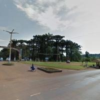 Policía de Aristóbulo participó en una fiesta y varias personas aisladas en dos localidades