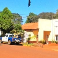 Incautaron dinero y objetos vinculados a varios robos ocurridos en Guaraní y Oberá