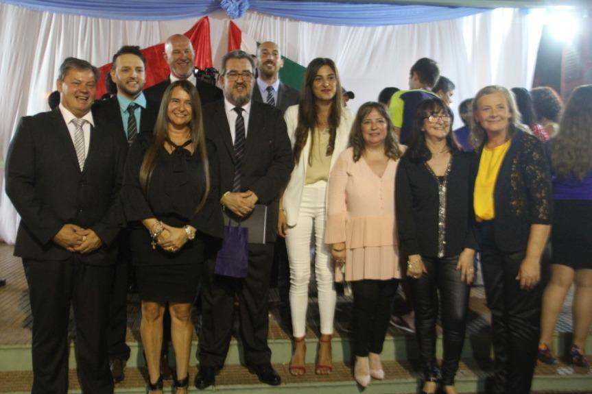 Marrodán nuevo presidente del Concejo, Loreiro reclamó la vicepresidenciasegunda