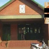 Docente de la EPET fue denunciado por acosar a varias alumnas