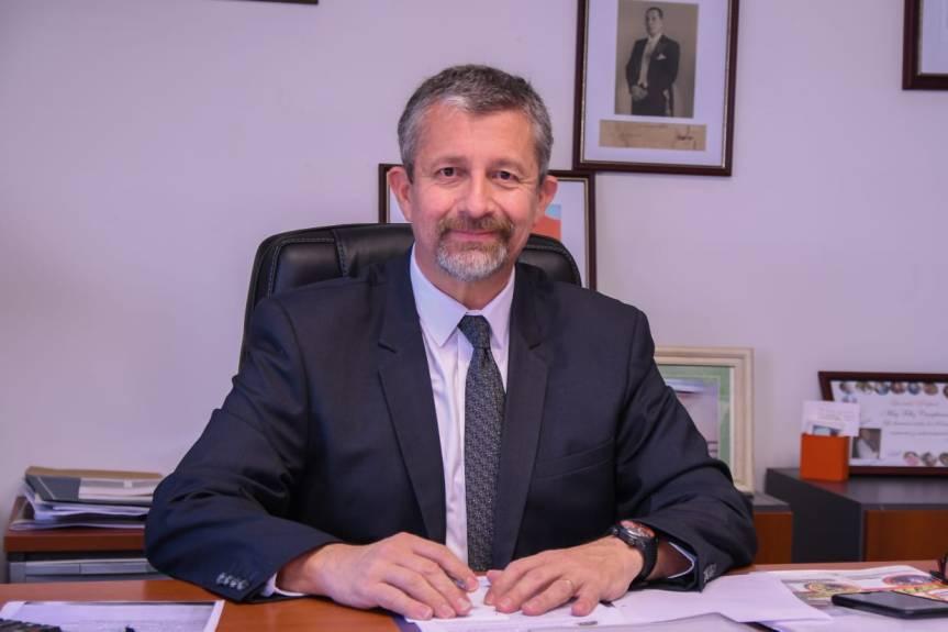 Pigerl presentó un Proyecto de Urbanización y Regularización Dominial inclusivo en los Barrios Populares deMisiones