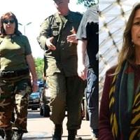 Frederic reemplazará a Bullrich en Seguridad y descarta combatir el narcotráfico con las Fuerzas Armadas