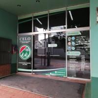 Dos cajeros fueron despedidos por presunta defraudación a la CELO