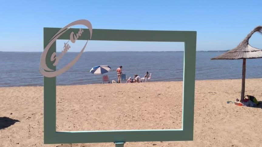 La Beriso estará en la Fiesta Nacional de la Sandía en SantaAna