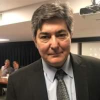 Lista negra de intendentes: el rovirismo apretó a los que acordaron directamente con Lanziani