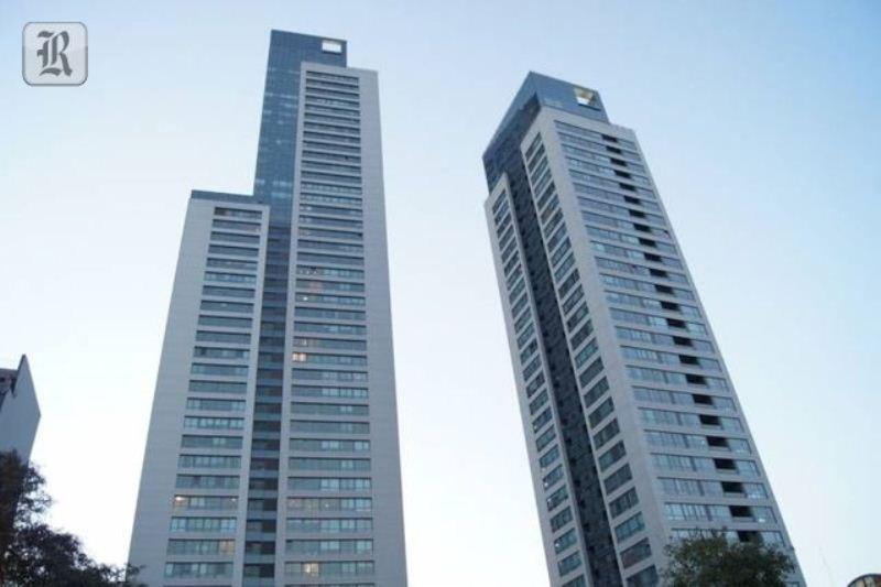 Caso Nisman: detectan que se podía ingresar a las torres Le Parc sin servisto