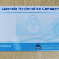 Municipio exige certificado de vacunación para sacar el carnet de conducir