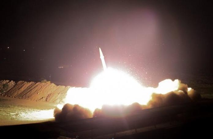 Irán pidió disculpas a Ucrania por el derribo accidental del avión con 176 personas abordo