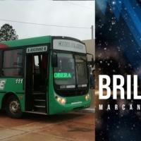 Capital del Monte se dividió en dos empresas: Brilla SRL