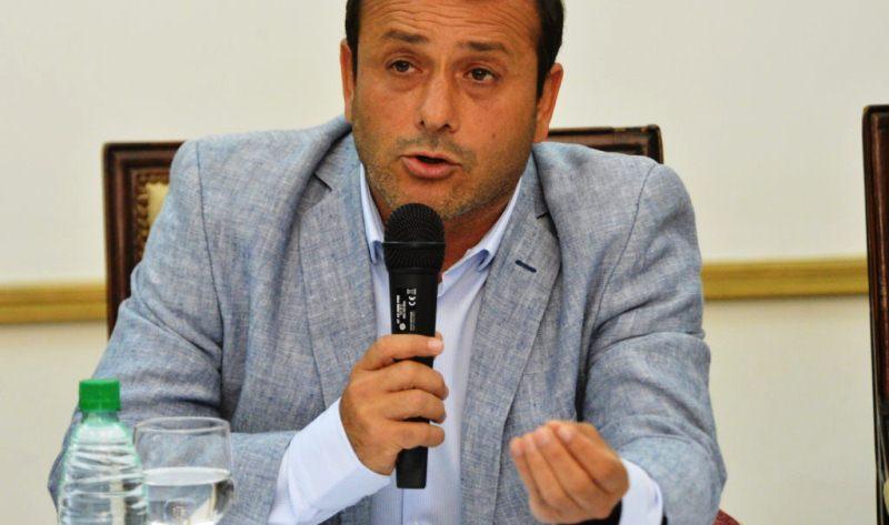 Herrera anunció medidas económicas para Pymes por lapandemia
