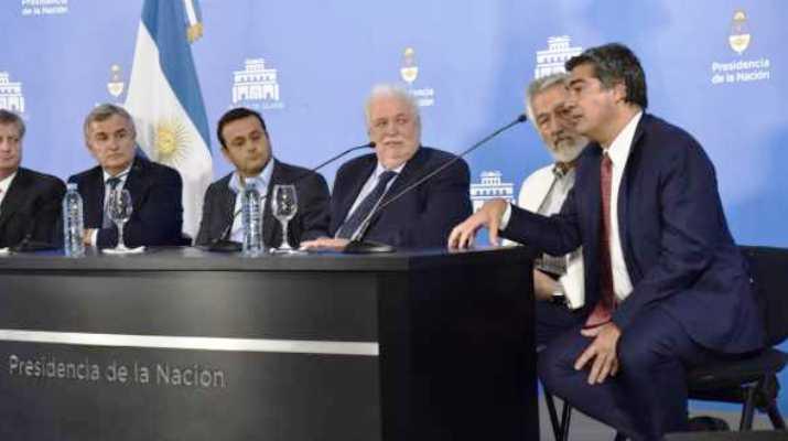 Programa Remediar: Nación enviará a las provincias 50 tipos de medicamentosgratuitos