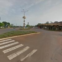 Delincuentes vestidos de policía esposaron a dos jubilados y le robaron pesos y dólares