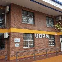 Piden a UDPM donar los aportes sindicales a los docentes que menos cobran