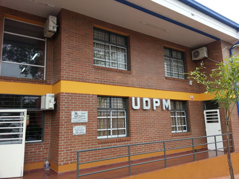 Piden a UDPM donar los aportes sindicales a los docentes que menoscobran