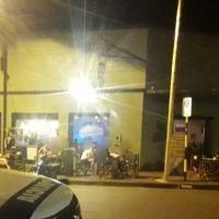 Evaluarán abrir bares y restaurantes en Misiones