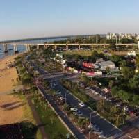 Corrientes entró en fase 5: abren bares, restaurantes, hoteles y gimnasios; en Misiones los bares seguirán cerrados