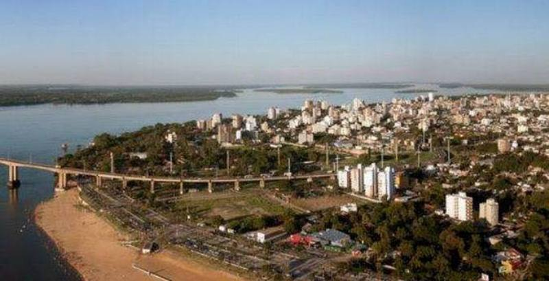 Recortaron sueldos de funcionarios en Corrientes para destinar a la emergenciasanitaria