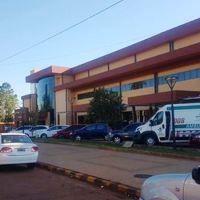 Esperan resultados de casos sospechosos de Coronavirus en Oberá