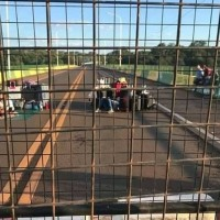 Argentinos quedaron varados en el puente sin poder entrar al país ni regresar a Brasil
