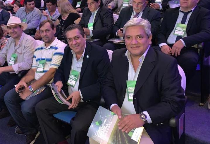Diputados del PRO en Misiones donarán sus sueldos por laPandemia
