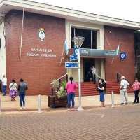 Anses aclaró que los presos no pueden cobrar el IFE y dispuso nuevos requisitos para menores de 25 años