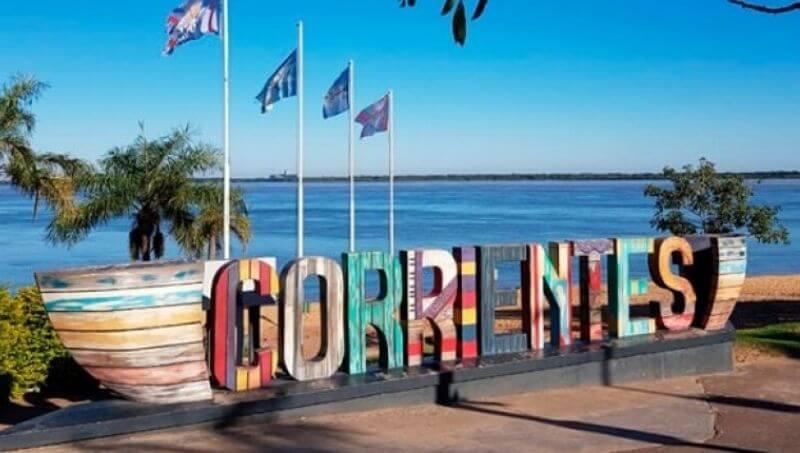 Coronavirus: 22 casos positivos y se esperan otros 78resultados