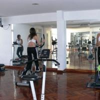 Autorizaron la apertura de gimnasios y establecimientos deportivos en Misiones