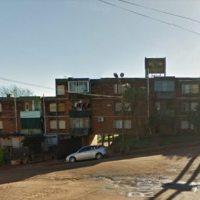 $300 por mes durante 2 años: personal de la CELO recibirá las conformidades para el cambio de iluminación en el Yerbal Viejo