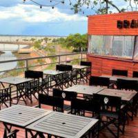 """Apertura de restaurantes y bares en Misiones: """"si no es este fin de semana, será para la semana que viene"""""""